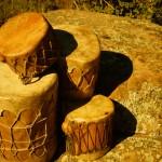 Drum Making Workshop Colorado