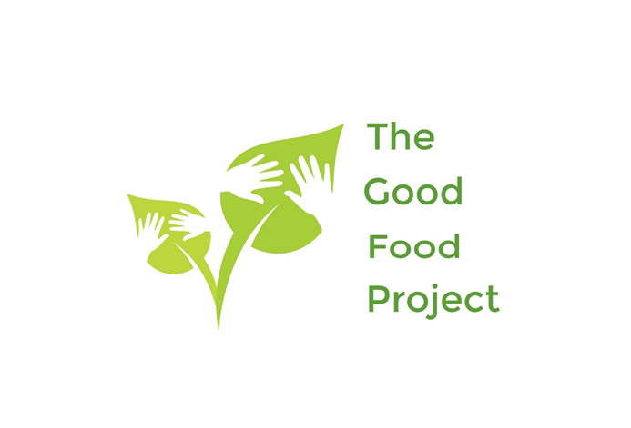 The Good Food Project - La Animas County, Colorado